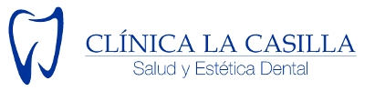Clinica dental La Casilla